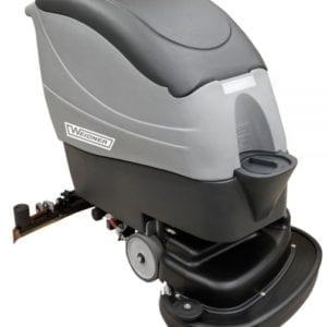 BS1070000B - COMET 1-70 B floor scrubber