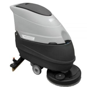 BS2051000B-E - Floor Scrubber