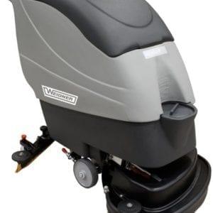 BS2055000B - COMET 2-55 B floor scrubber