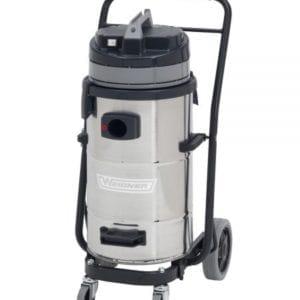 Florida 2050K Industrial Vacuum