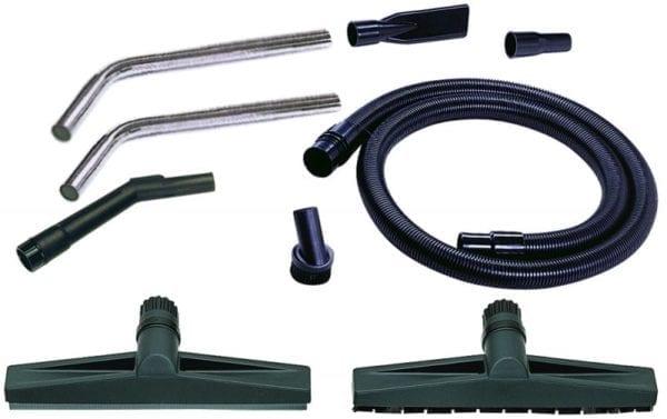 Florida 2050 Vacuum Accessories - ISZ008018_