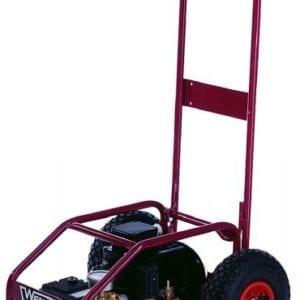 HKW130170KXTR - Waschboy 132-162 LXTR
