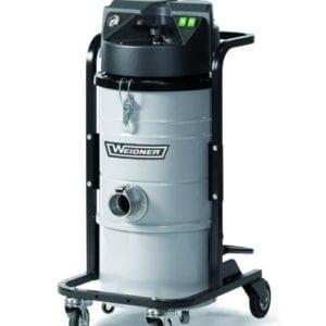 Special Vacuum Cleaner