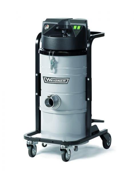 ISYONE22 Industrial Vacuum