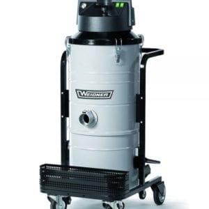 ISYONE62EP - Special Industrial Vacuum