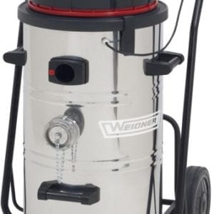 STREAM 22 - ISYPS2201 Powerful Industrial Vacuum