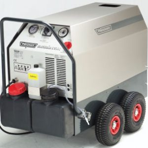 Weidner Washbar S2000 Power Washer